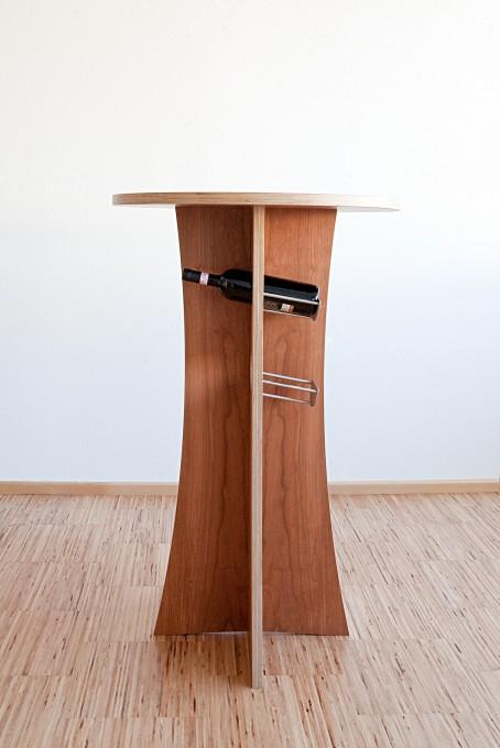 Stuhl Küche ist genial stil für ihr wohnideen