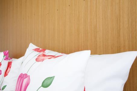 Schlafzimmer Egender